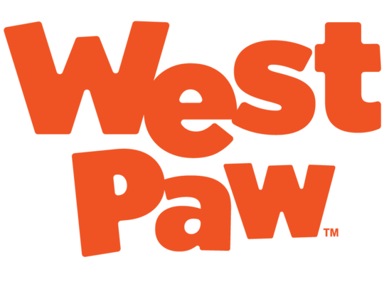 West Paw