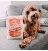 Stella & Chewy's Stella's Essentials Grass-Fed Beef & Ancient Grains Kibble