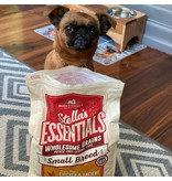 Stella & Chewy's Stella's Essentials Cage-Free Chicken & Ancient Grains for Small Breeds