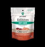 Pet Releaf Sweet Potato Pie Edibites (Digestive Health)