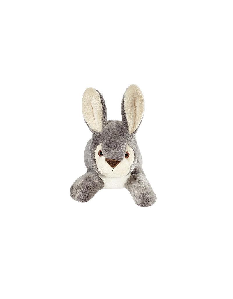 Fluff & Tuff Jessica Bunny
