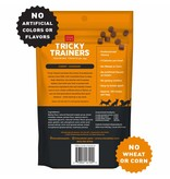 Tricky Trainers Soft & Chewy with Cheddar