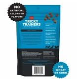 Tricky Trainers Soft & Chewy with Salmon