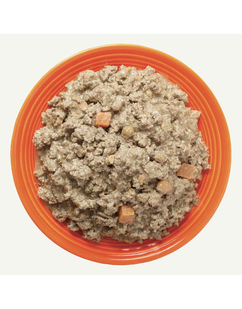 Earthborn Holistic Earthborn Holistic K95 Beef Recipe