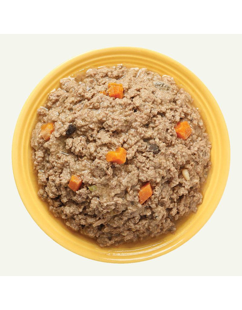 Earthborn Holistic Earthborn Holistic K95 Duck Recipe