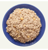 Earthborn Holistic Earthborn Holistic K95 Lamb Recipe
