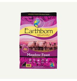 Earthborn Holistic Earthborn Holistic Meadow Feast