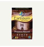 Earthborn Holistic Earthborn Holistic Primitive Natural