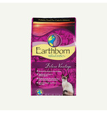 Earthborn Holistic Earthborn Holistic Feline Vantage