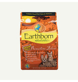 Earthborn Holistic Earthborn Holistic Primitive Feline