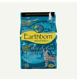 Earthborn Holistic Earthborn Holistic Wild Sea Catch