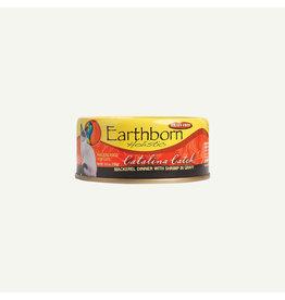 Earthborn Holistic Earthborn Holistic Catalina Catch