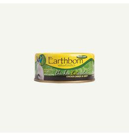 Earthborn Holistic Earthborn Holistic Chicken Catcciatori