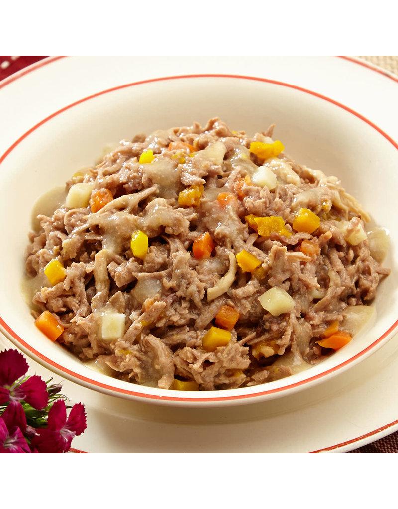 Earthborn Holistic Earthborn Holistic RanchHouse Stew
