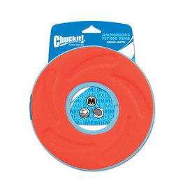 Chuckit! Fetch Games Chuckit! Zipflight Disc