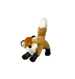 Fluff & Tuff Hendrix Fox