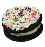 Preppy Puppy Bakery Whoopie Pie Pastry for Dogs