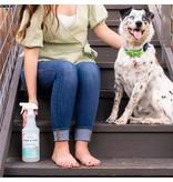 Wondercide Cedarwood Flea & Tick Spray for Pets + Home with Natural Essential Oils