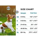 The Green Pet Shop The Original Cool Pet Pad
