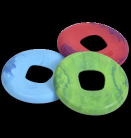 West Paw Sailz Dog Frisbee