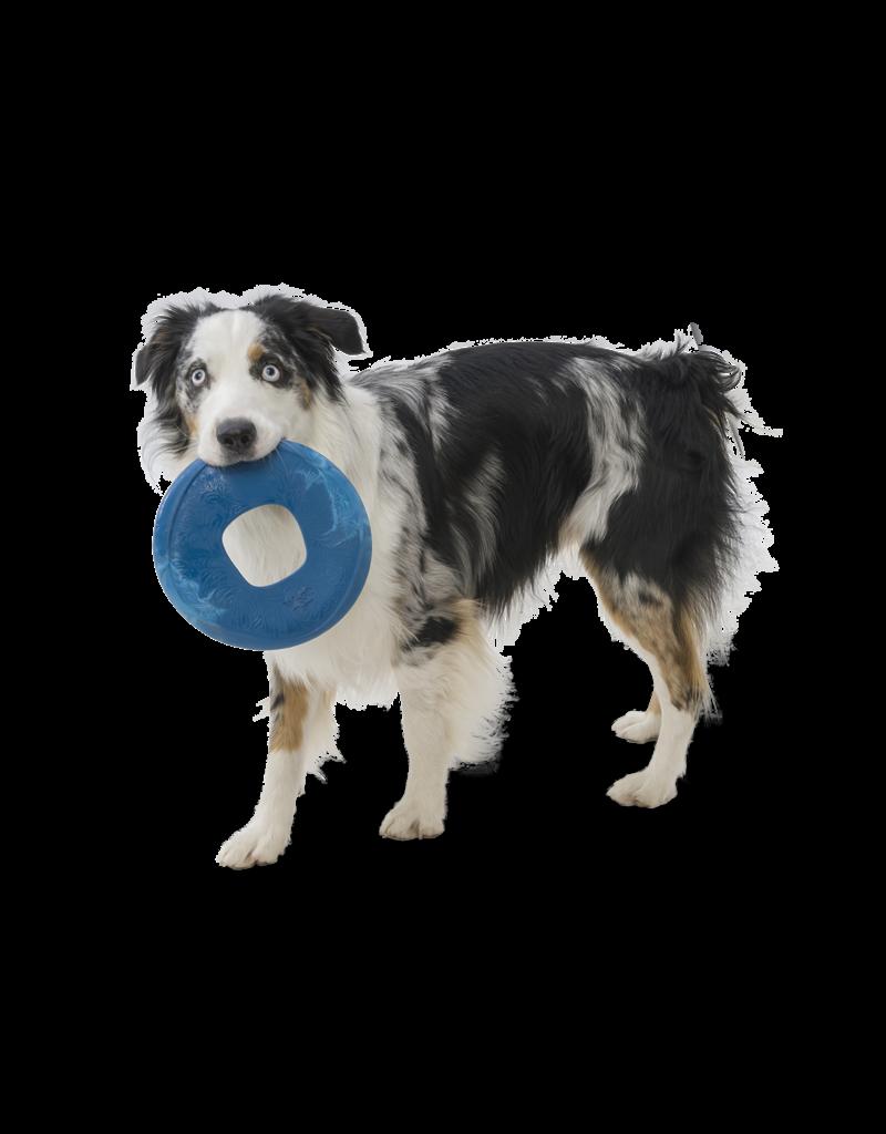 West Paw Seaflex Sailz Dog Frisbee