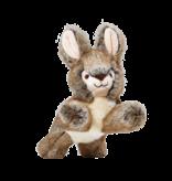 Fluff & Tuff Reese Rabbit