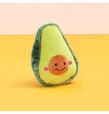ZippyPaws NomNomz - Avocado