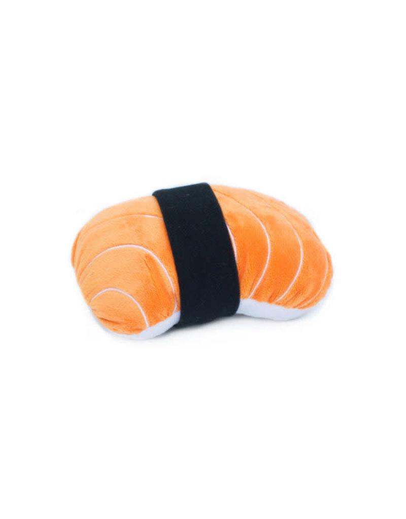 ZippyPaws NomNomz - Sushi
