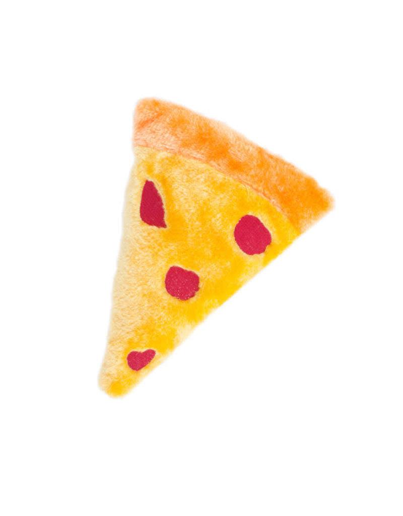 ZippyPaws NomNomz - Pizza Slice