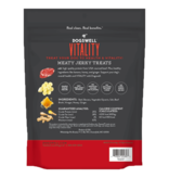 Vitality Beef & Banana Jerky