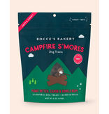 Bocce's Bakery Campfire S'mores Soft & Chewy Treats