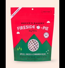 Bocce's Bakery Fireside Apple Pie Soft & Chewy Treats