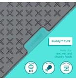 Innovative Pet Products LickiMat Tuff Buddy