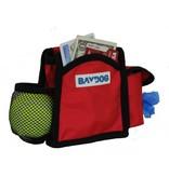 Pack-N-Go Bag