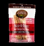 Earth Animal Beef No-Hide Wholesome Chews