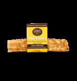 Earth Animal Peanut Butter No-Hide Wholesome Chews