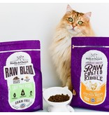 Stella & Chewy's Raw Coated Kibble Cage-Free Chicken Recipe