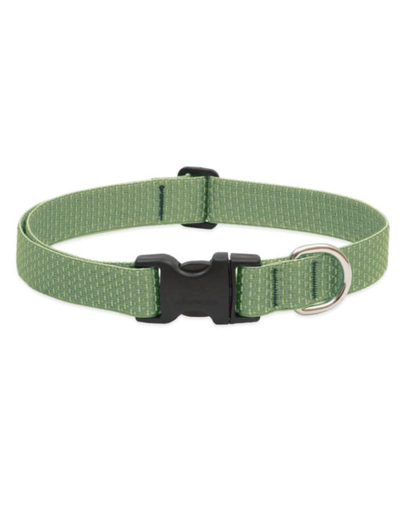 LupinePet Eco Dog Collar
