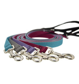 LupinePet LupinePet Eco Solid Color Leash