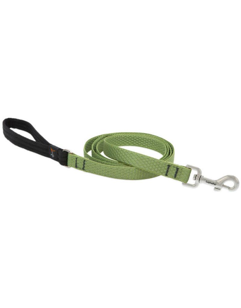 LupinePet Eco Dog Leash
