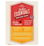Stella & Chewy's Stella's Essentials Cage-Free Chicken & Ancient Grains Kibble