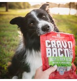 Stella & Chewy's Crav'n Bac'n Bites Bacon & Duck Recipe