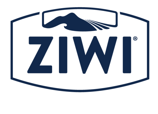 Ziwi Pets
