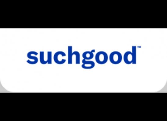 Suchgood