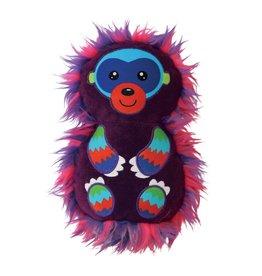 KONG KONG RoughSkinz Suedez Monkey
