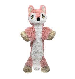KONG KONG Low Stuff Flopzie Fox