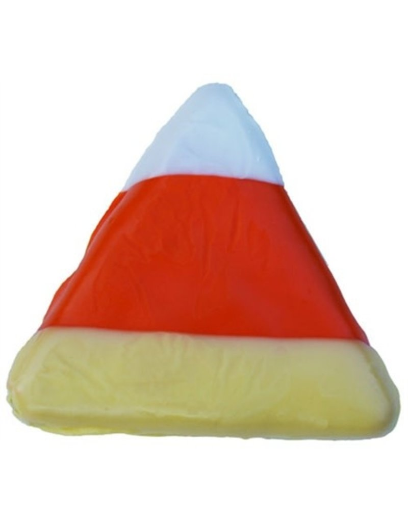 Preppy Puppy Bakery Candy Corn Cookie for Dogs