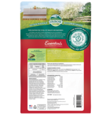Oxbow Animal Health Oxbow Essentials Chinchilla Food