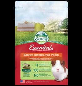 Oxbow Animal Health Oxbow Essentials Adult Guinea Pig Food