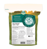 Oxbow Animal Health Oxbow Western Timothy & Orchard Grass Hay Blend